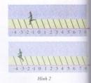 Hoạt động 4 trang 114 Tài liệu dạy – học toán 6 tập 1