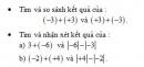 Hoạt động 7 trang 115 Tài liệu dạy – học toán 6 tập 1