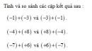Hoạt động 8 trang 117 Tài liệu dạy – học toán 6 tập 1