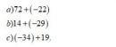 Bài 2 trang 121 Tài liệu dạy – học toán 6 tập 1