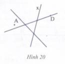 Bài 1 trang 160 Tài liệu dạy – học toán 6 tập 1