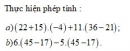 Bài 10 trang 142 Tài liệu dạy – học toán 6 tập 1