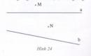Bài 10 trang 181 Tài liệu dạy – học toán 6 tập 1