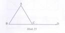 Bài 11 trang 182 Tài liệu dạy – học toán 6 tập 1