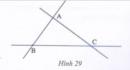 Bài 16 trang 161 Tài liệu dạy – học toán 6 tập 1