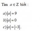 Bài 15 trang 145 Tài liệu dạy – học toán 6 tập 1
