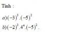 Bài 17 trang 145 Tài liệu dạy – học toán 6 tập 1