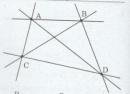 Bài 19 trang 162 Tài liệu dạy – học toán 6 tập 1 :
