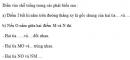 Bài 20 trang 162 Tài liệu dạy – học toán 6 tập 1
