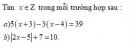 Bài 19 trang 145 Tài liệu dạy – học toán 6 tập 1
