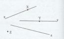 Bài 2 trang 160 Tài liệu dạy – học toán 6 tập 1