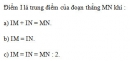 Bài 21 trang 178 Tài liệu dạy – học toán 6 tập 1 :