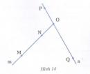 Bài 3 trang 176 Tài liệu dạy – học toán 6 tập 1