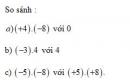 Bài 5 trang 142 Tài liệu dạy – học toán 6 tập 1
