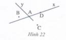 Bài 6 trang 160 Tài liệu dạy – học toán 6 tập 1