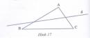 Bài 6 trang 176 Tài liệu dạy – học toán 6 tập 1