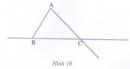 Bài 7 trang 177 Tài liệu dạy – học toán 6 tập 1
