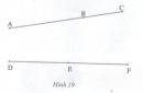 Bài 8 trang 177 Tài liệu dạy – học toán 6 tập 1