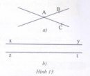 Hoạt động 11 trang 157 Tài liệu dạy – học toán 6 tập 1