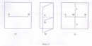 Hoạt động 12 trang 174 Tài liệu dạy – học toán 6 tập 1