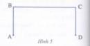 Hoạt động 6 trang 170 Tài liệu dạy – học toán 6 tập 1