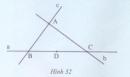 Bài 1 trang 163 Tài liệu dạy – học toán 6 tập 1