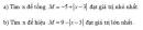 Bài 12 trang 131 Tài liệu dạy – học toán 6 tập 1