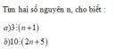 Bài 12 trang 143 Tài liệu dạy – học toán 6 tập 1