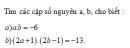 Bài 14 trang 143 Tài liệu dạy – học toán 6 tập 1