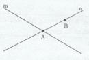 Bài 6 trang 163 Tài liệu dạy – học toán 6 tập 1