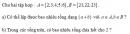 Bài 9 trang 143 Tài liệu dạy – học toán 6 tập 1