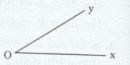 Bài 9 trang 163 Tài liệu dạy – học toán 6 tập 1