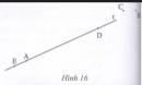 Thử tài bạn trang 158 Tài liệu dạy – học toán 6 tập 1
