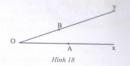 Thử tài bạn trang 159 Tài liệu dạy – học toán 6 tập 1
