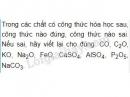 Bài 4 trang 51 Tài liệu dạy - học Hóa học 8 tập 1
