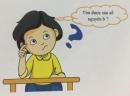 Đố em trang 31 Tài liệu dạy – học Toán 8 tập 1