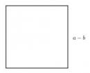 Hoạt động 7 trang 13 Tài liệu dạy – học Toán 8 tập 1