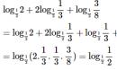 Câu hỏi 6 trang 64 SGK Giải tích 12