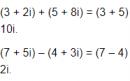 Câu hỏi 1 trang 134 SGK Giải tích 12