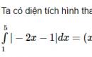 Câu hỏi 1 trang 114 SGK Giải tích 12