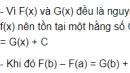 Câu hỏi 2 trang 104 SGK Giải tích 12