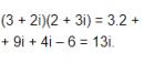 Câu hỏi 2 trang 135 SGK Giải tích 12