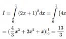 Câu hỏi 4 trang 108 SGK Giải tích 12