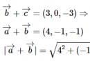 Câu hỏi 3 trang 66 SGK Hình học 12