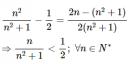 Câu hỏi 6 trang 90 SGK Đại số và Giải tích 11