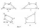 Bài tập 5 trang 103 Tài liệu dạy – học Toán 8 tập 1