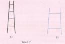 Hoạt động 4 trang 90 Tài liệu dạy – học Toán 8 tập 1