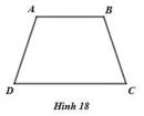 Hoạt động 9 trang 94 Tài liệu dạy – học Toán 8 tập 1