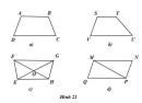 Thử tài bạn trang 95 Tài liệu dạy – học Toán 8 tập 1
