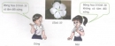 Bạn nào đúng trang 119 Tài liệu dạy – học Toán 8 tập 1